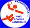 Union Admira Landhaus