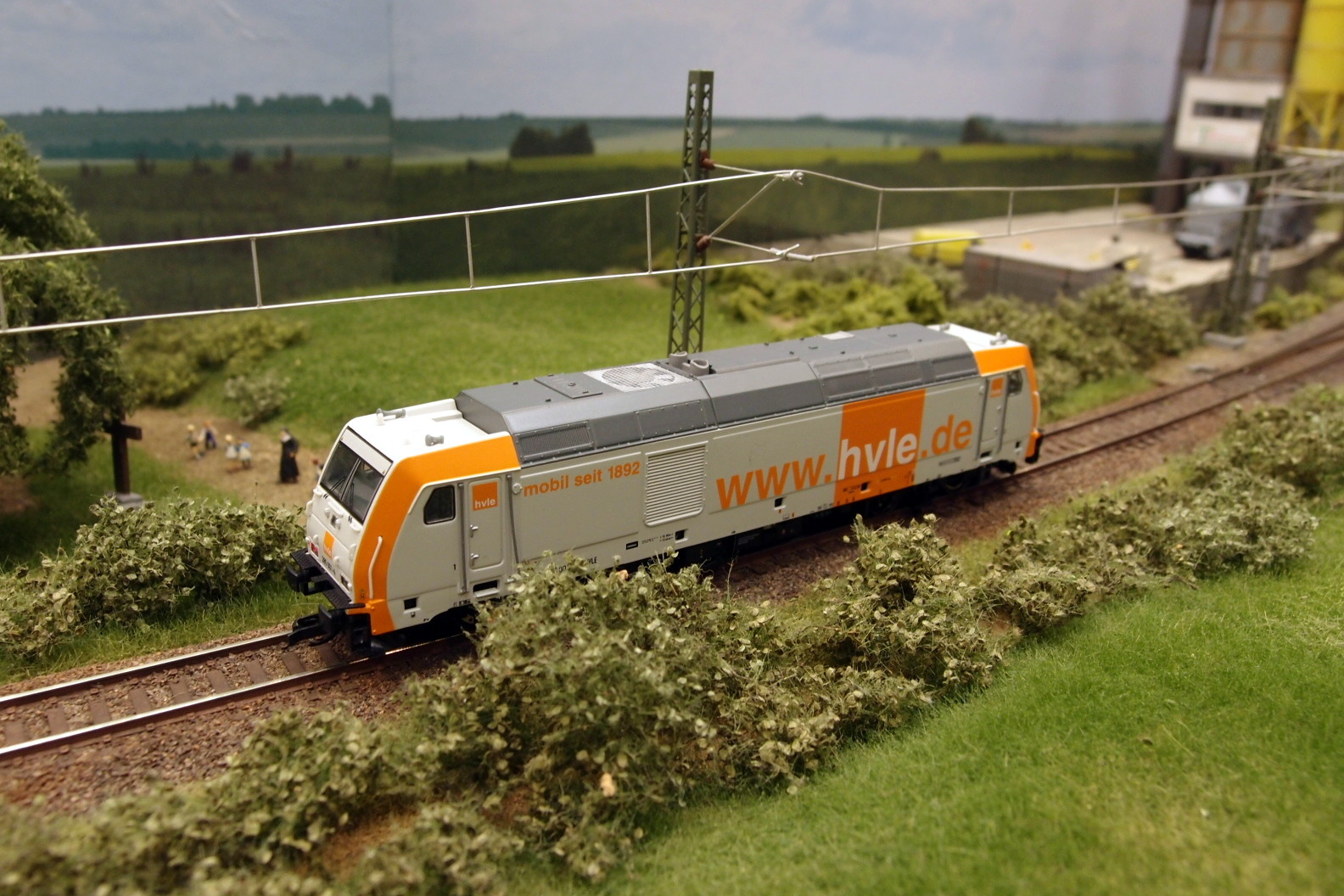 TT-Modulfreunde NRW