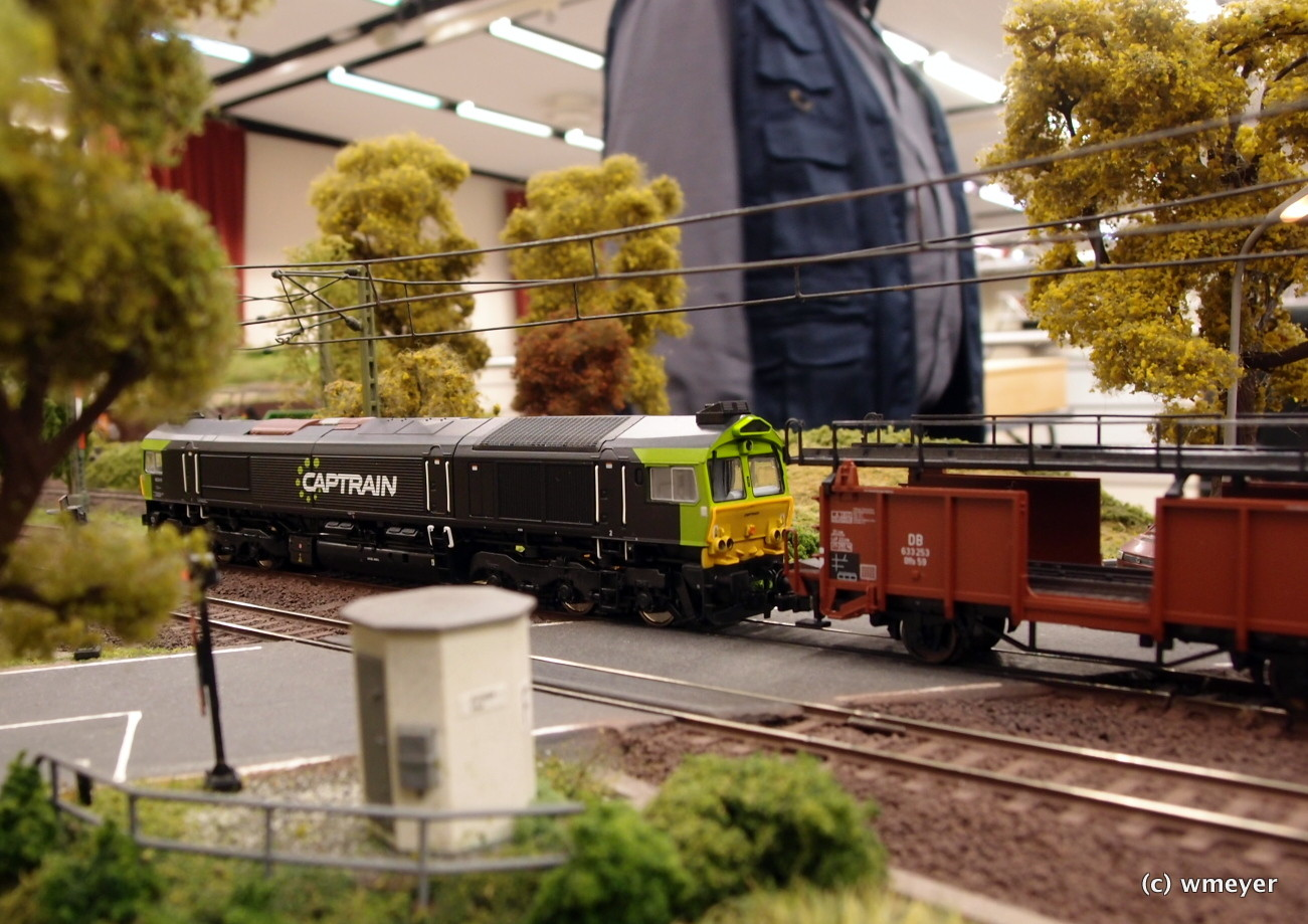 MMV Bremen Nord