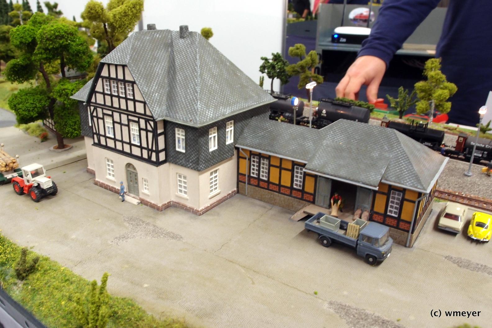 Lokales aus dem Sauerland