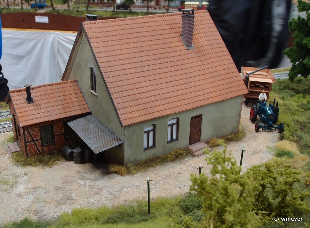 Stadtoldendorfer Gipsbahn in 0e