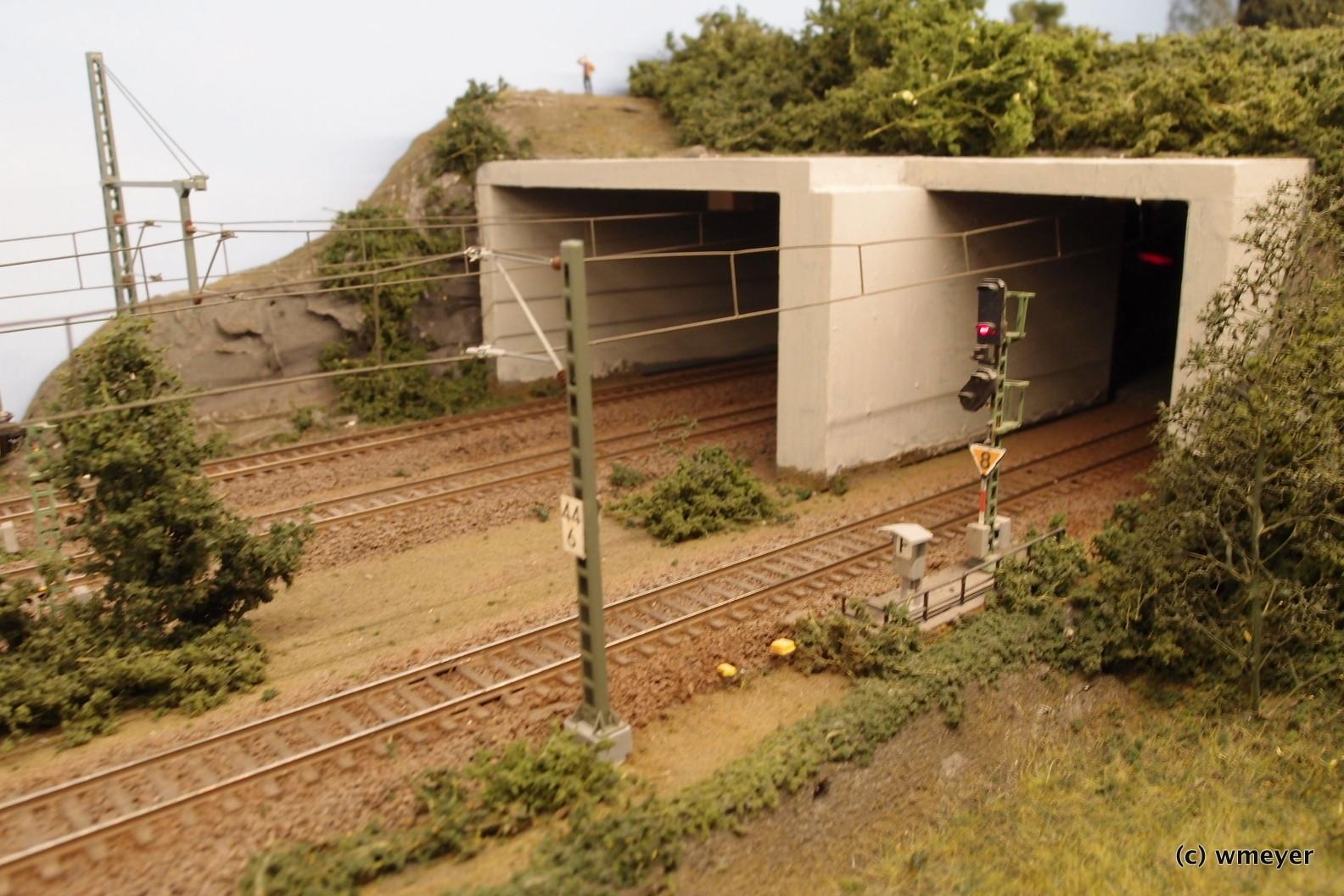 Epoche-IV/V--HO / Eisenbahnfreunde Lahnstein-Koblenz