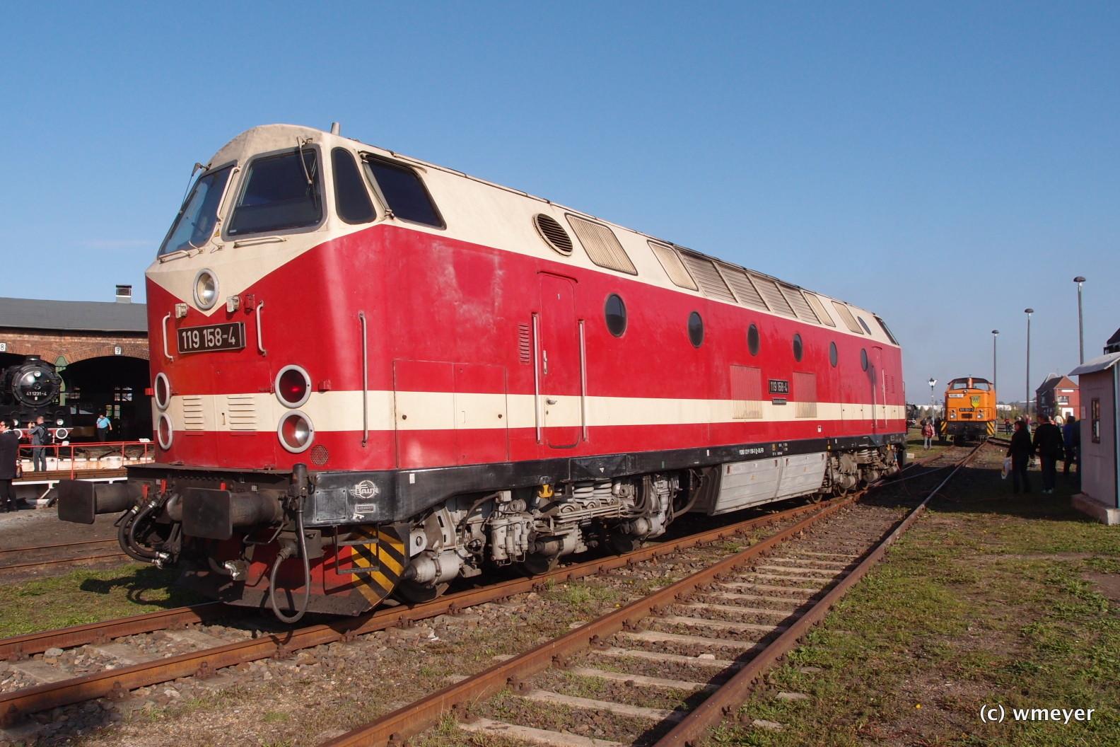BR119