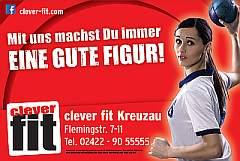 CleverFit_Kreuzau
