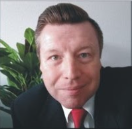 Success Made Perfect... and the advantages from 28 Years of experience in Marketing