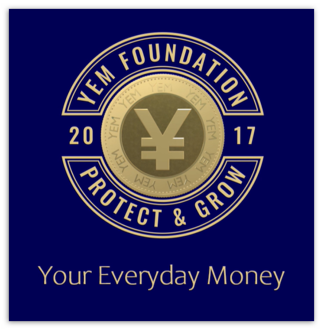 IMPORTANT UPDATE FROM THE YEM FOUNDATION