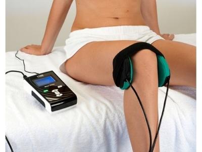 magnetoterapia fisioterapia sorge