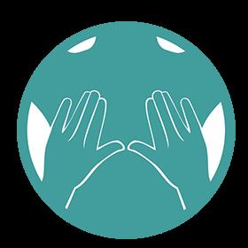 massaggio fisioterapista Viterbo