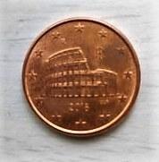 Сувениры из Рима фото