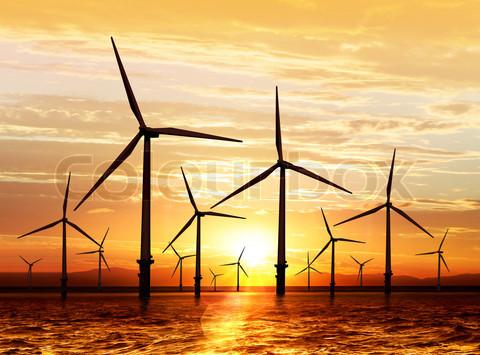 L'energia può essere sfruttata meglio...