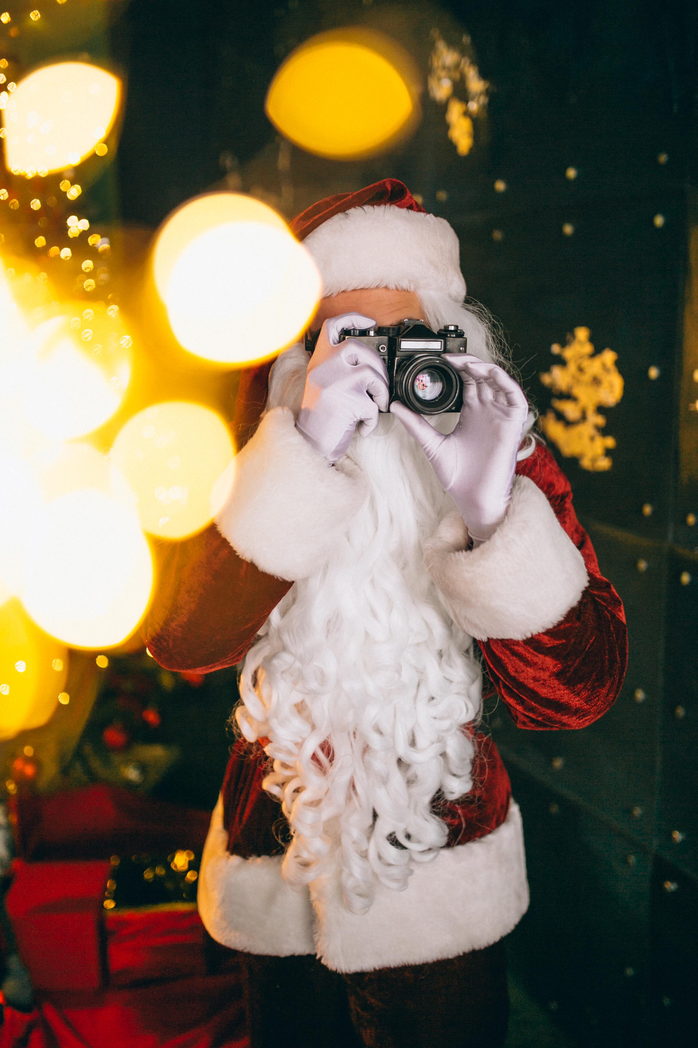 Voici une photo du magicien en spectacle sur Toulouse et Montauban