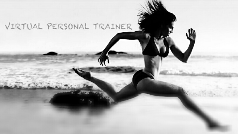 b6716a6d5bc Free Online Personal Training - Virtual Personal Trainer