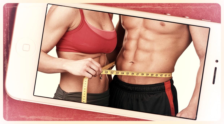 de pura sangre 20/10 weight loss program
