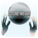 virtual personal trainer future weight app