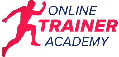 Become a virtual trainer yourself