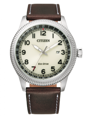 EURO 139  BM7480-13X