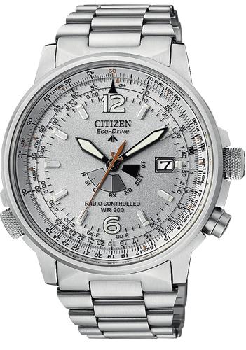 AS2020-53H- 398 EURO