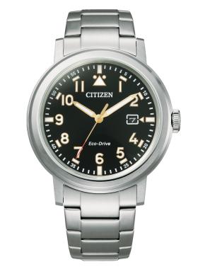 euro 129  AW1620-81E