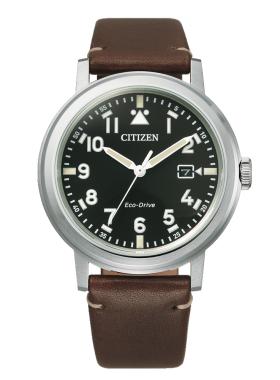 euro 119 AW1620-21E
