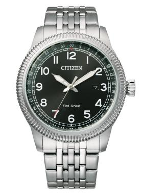 EUR0 149 BM7480-81E