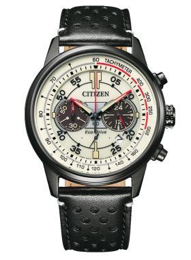 CA4465-15X  euro 199