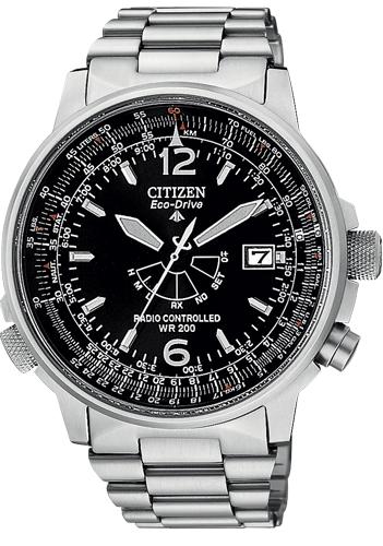 AS2020-53E -398 EURO