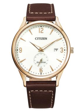 euro 169 BV1116-12A