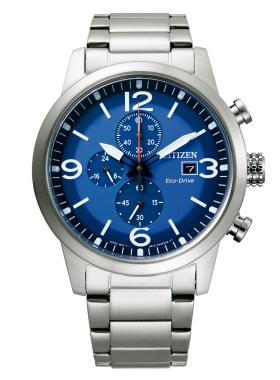 euro 199 CA0741-89L