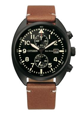 CA7045-14E euro 199
