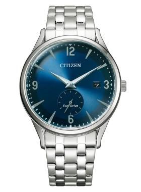 euro 169 BV1111-75L