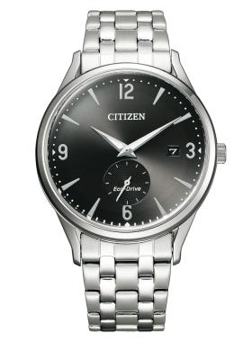 euro 169 BV1111-75E