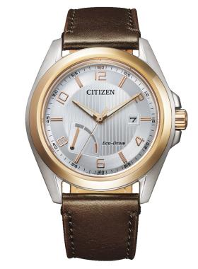 euro 159  AW7056-11A