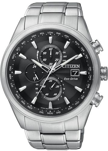 AT8011-55E- EURO 398