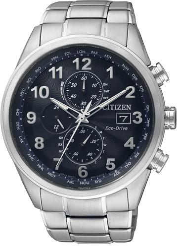 AT8011-55L- EURO 398