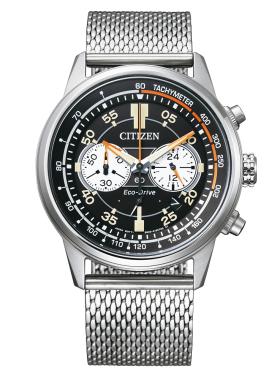 CA4460-86E euro 199