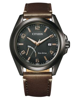 euro 159  AW7057-18H