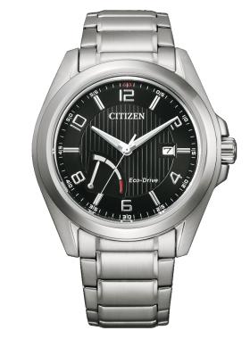 euro 159  AW7050-84E