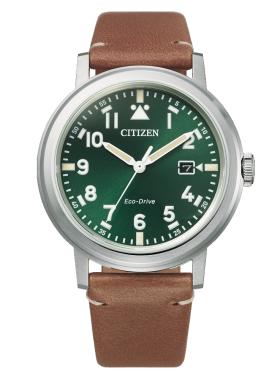 euro 119 AW1620-13X