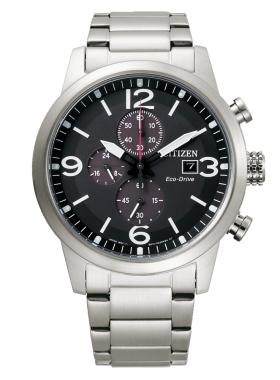 euro 199 CA0741-89E