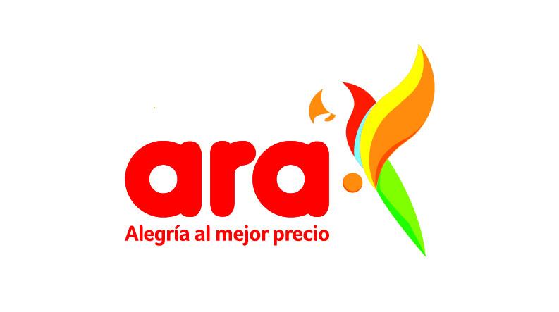 AUDITORIA DE CONSTRUCCION, TIENDAS ARA COLOMBIA