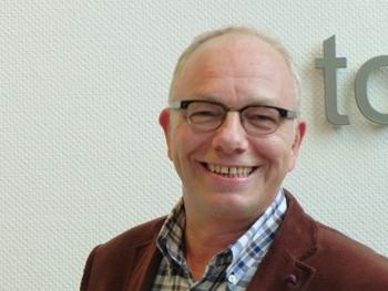 Arnd-Peter Schulz, Universitetshospital Slesvig-Holsten, Campus Lübeck