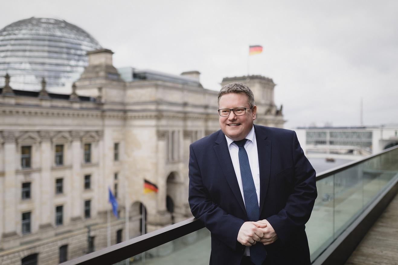 Bund fördert die Sanierung von Kulturdenkmälern im Saarland mit über 1 Million Euro