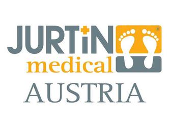 Jurtin Medical Austria