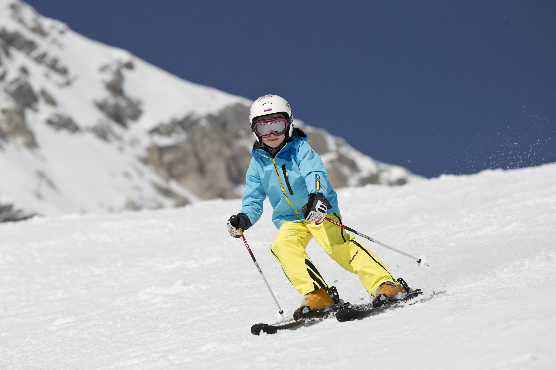 Skischule sankt englmar skiverleih snowboardschule