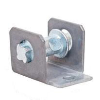 Wire tightener, compact version