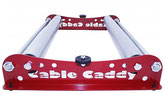 Cable Caddy 510 - red