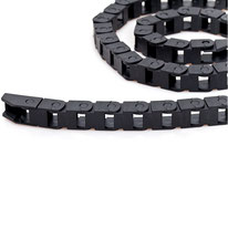 Energy Chain 10 x 10 mm