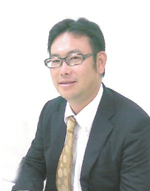 中本宗宏先生 温灸指導士/子宝カウンセラー認定講師