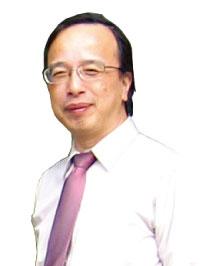 永井 浩二先生