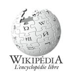Braizat Etiquettes soutient Wikipédia